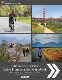 Active Transportation Guidebook