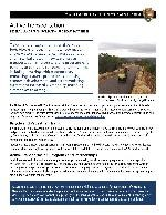 Active Transportation Fact Sheet