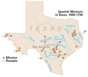 treaty of san ildefonso essay Louisiana: european explorations and the pinckney's treaty in 1800 louisiana was ceded by spain to france in the secret treaty of san ildefonso but.
