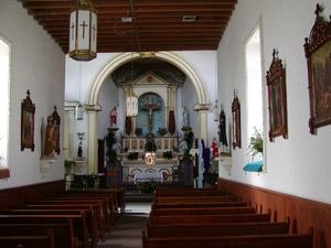 Misión Ysleta - Spanish Missions/Misiones Españolas (U.S ...