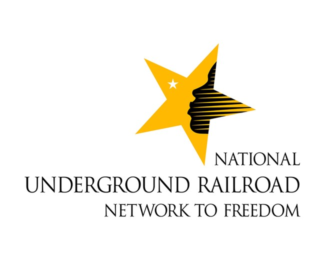 The official Network to Freedom star logo.