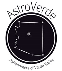 Astronomers of the Verde Valley