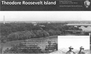 Thumbnail of the Theodore Roosevelt Island brochure