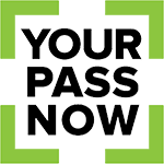 Your Pass Now