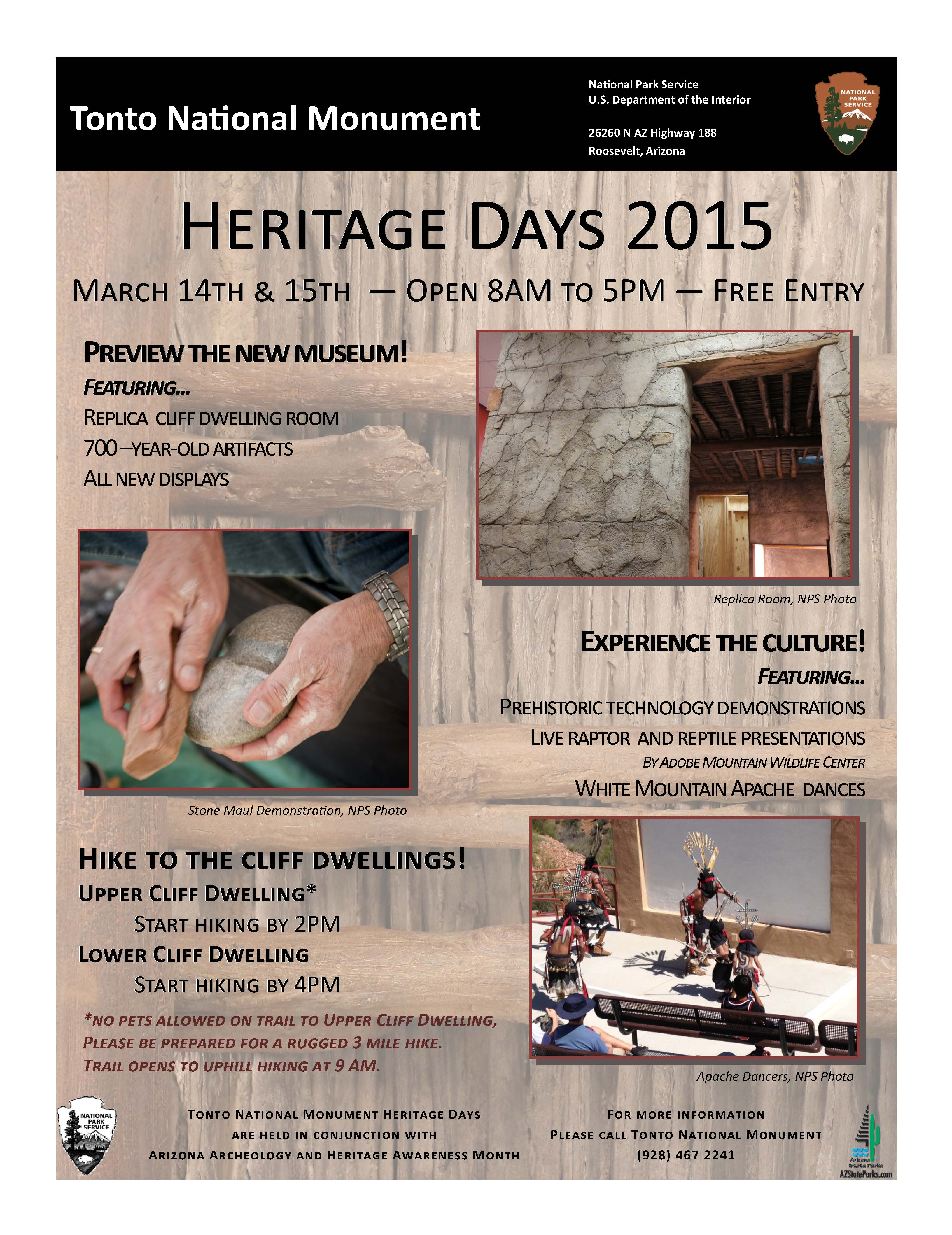 Heritage Days Poster 2015 final
