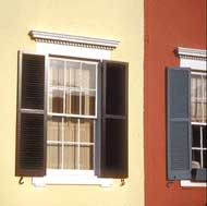 Preservation brief 9 the repair of historic wooden windows for Repairing concrete window sills exterior