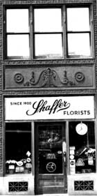 Preservation Brief 11 Rehabilitating Historic Storefronts