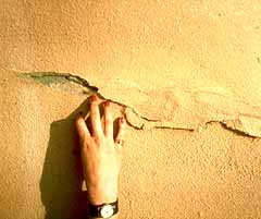 the effect of dampness on a building Effects of dampness prolonged dampness in a building can cause various defects in the building apart from creating unhealthy living conditions, dampness also affects the structure.