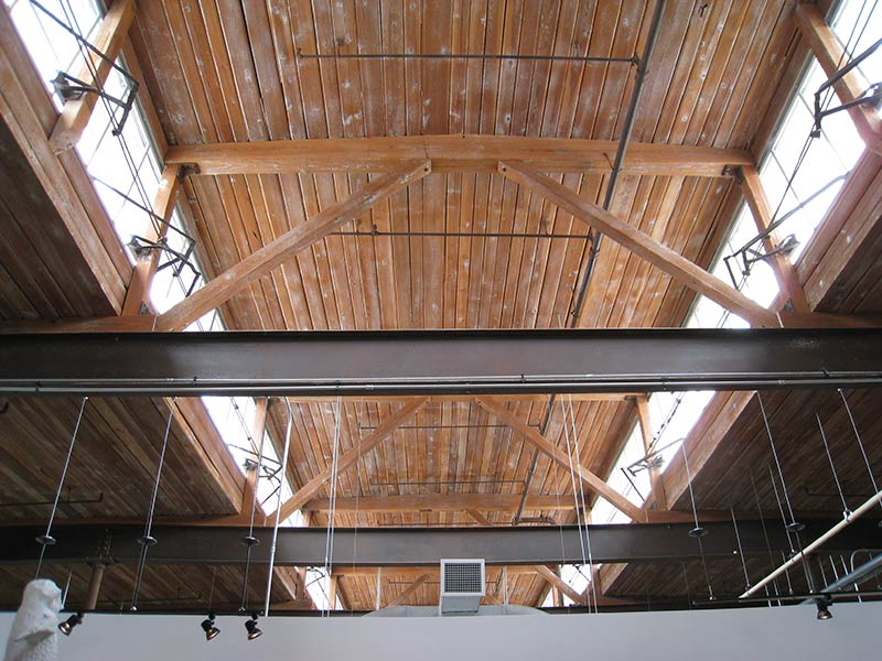 Daylighting Sustainability Guidelines Technical