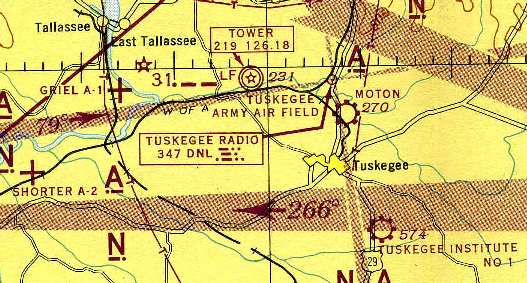 Civilian Pilot Training Program Tuskegee Airmen National
