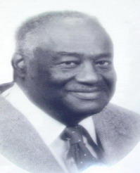 Dr. Milton M. Hopkins, Jr.