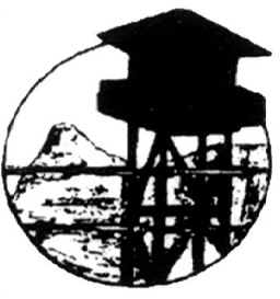 Tule Lake Commitee logo