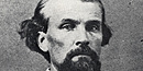 Nathan Bedford Forrest was hated, feared, and respected by many of his adversaries.