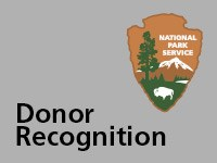 Donor Recognition Logo