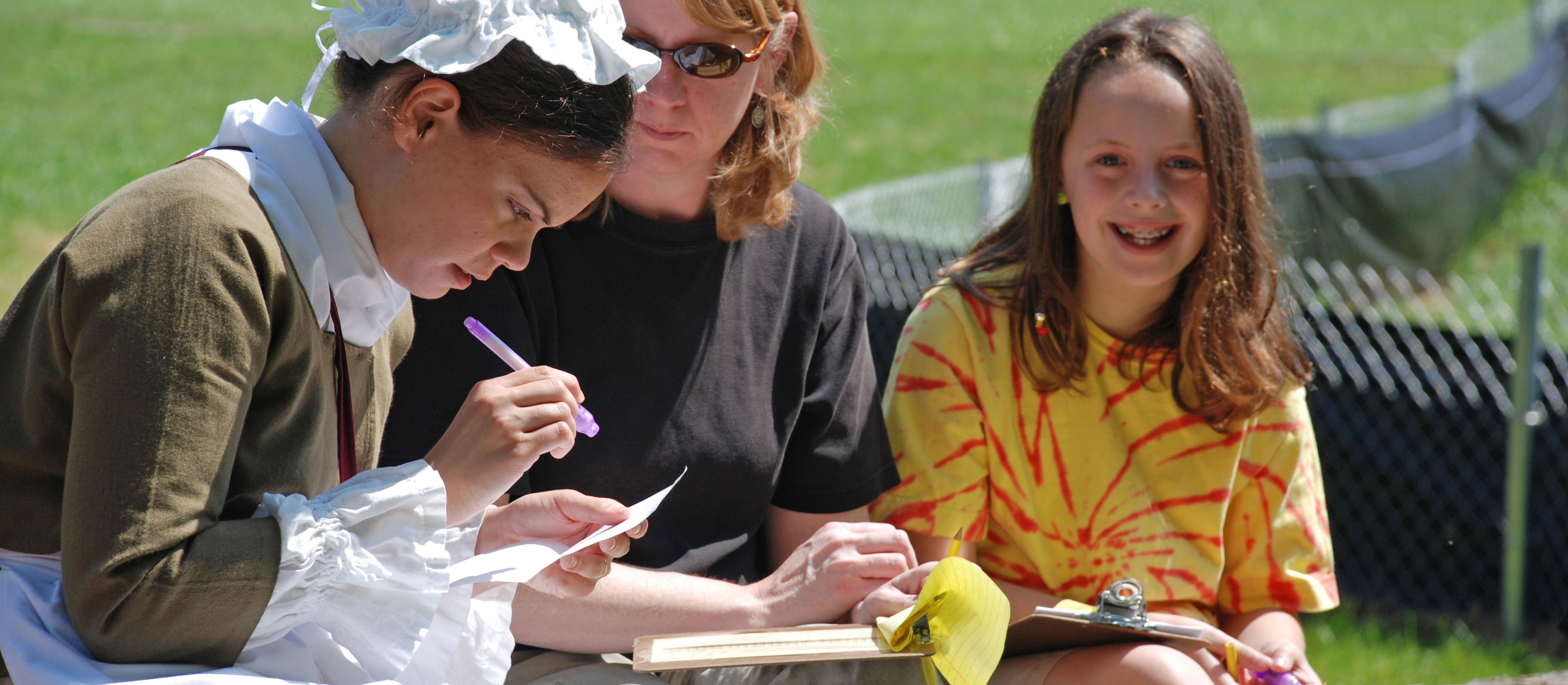 valley forge single parents Summer matters - summer programs  parent education:  valley forge educational services is an equal opportunity employer and educator and does not discriminate.