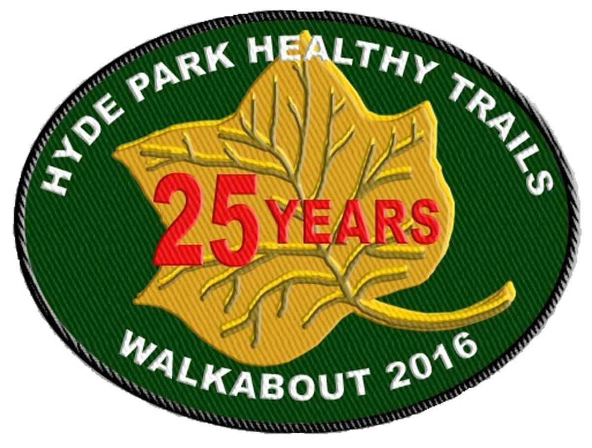 2016 Walkabout Patch
