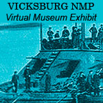 Vicksburg National Military Park Virtual Museum