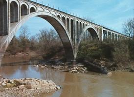battle of big black river bridge may 17 vicksburg