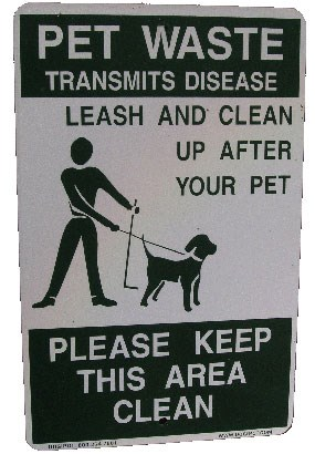 dog-poo-sign