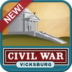 vicksburg-battle-app-icon-new