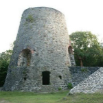 Visit our Windmills & Ruins