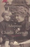 'Adoption of Keenan' Book Cover