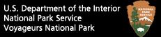 NPS, Voyageurs National Park