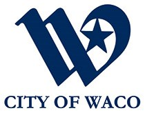 City of Waco log