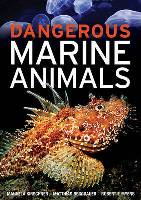 dangerous-marine-animals