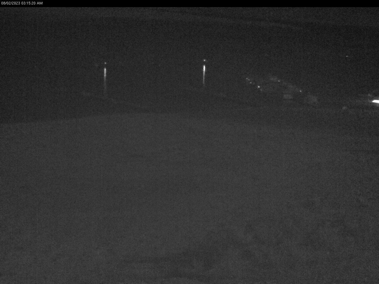 Wahweap Boat Ramp - Page, AZ