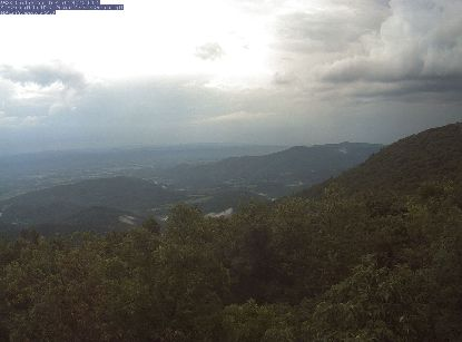 Mountain View Cam
