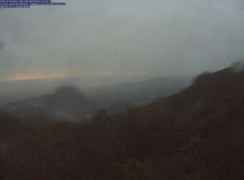 Mountain View Cam preview image