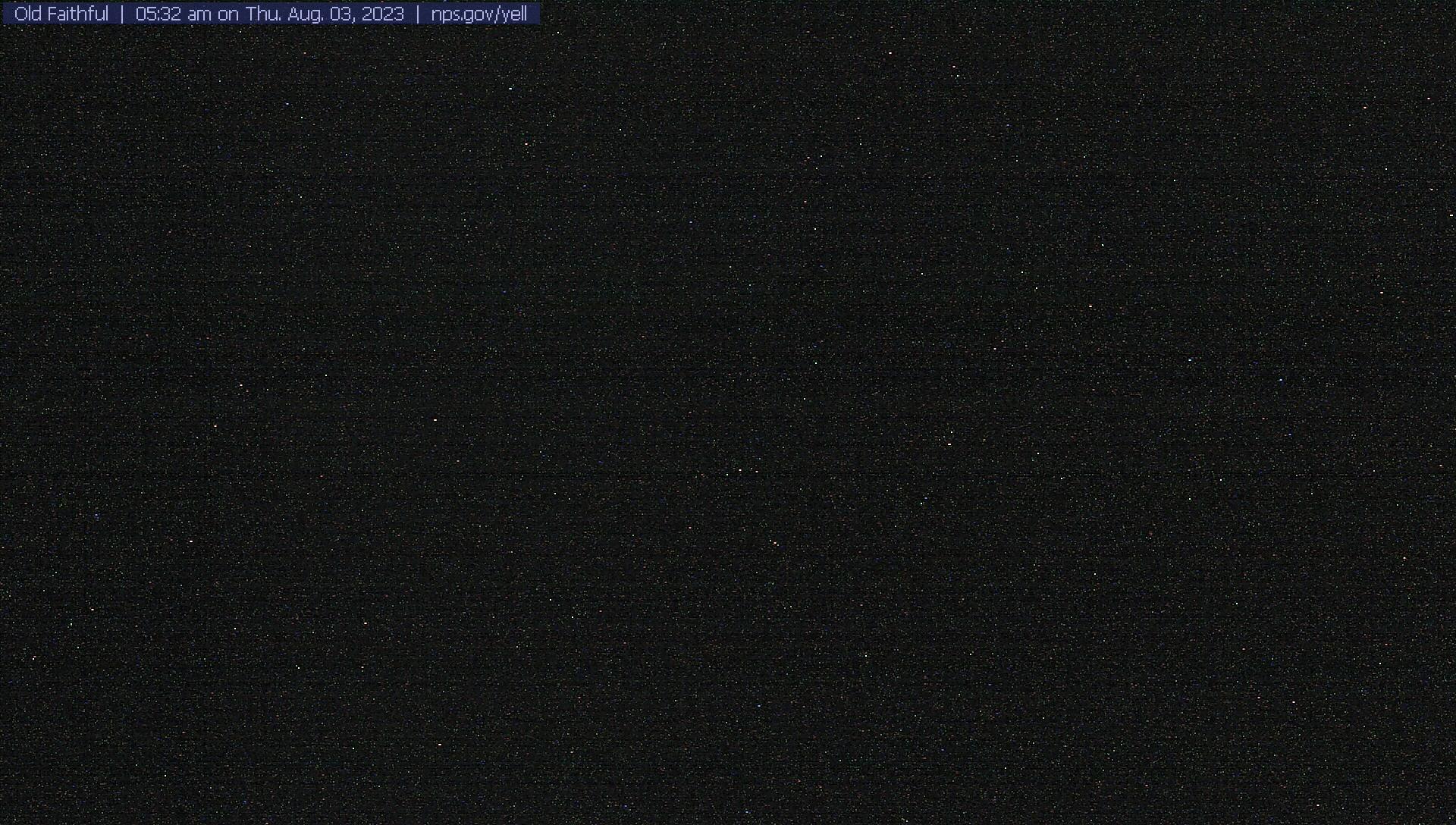 Teton Village Web Cam; Jackson Town Square Web Cam; Old Faithful Geyser Web ...