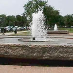 Haupt Fountains
