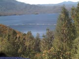 Whiskeytown Visitor Center Webcam