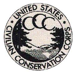 CCC-Patch.jpg