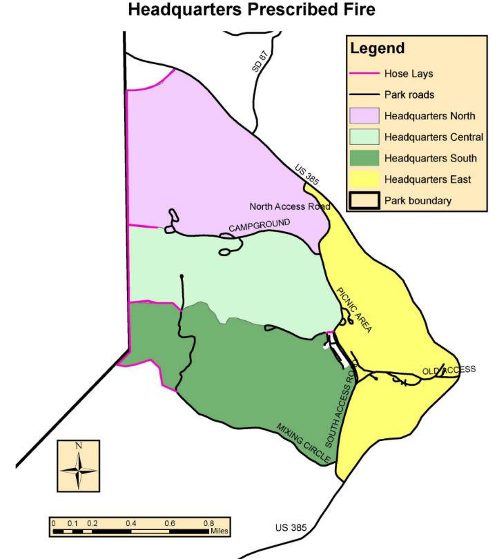 09132018pr - Wind Cave National Park (U.S. National Park Service) on