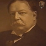 William Howard Taft; Public Servant