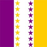 suffrage-flag
