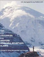 Guide to the Wrangell Volcanoes