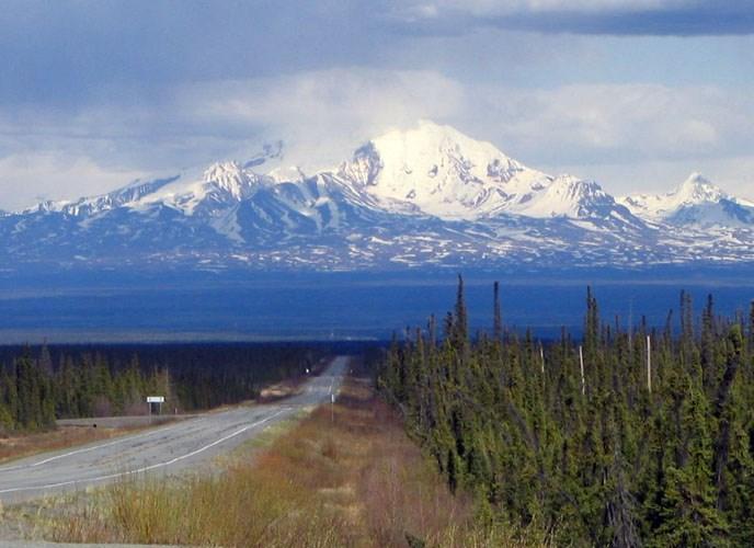 Directions Wrangell St Elias National Park Amp Preserve