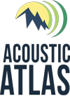 Acoustic Atlas