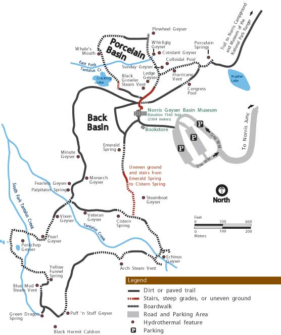 mammoth bike park map with Norris Geyser Basin Tour on Jackson Hole Mountain Resort additionally Ride Report Glass Mountain Ridge Mammoth Lakes Ca as well Thing 1 moreover California grand canyon route66 in addition Norris Geyser Basin Tour.