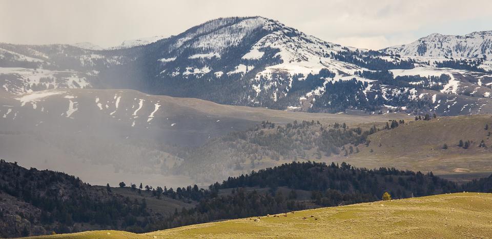 Stone mountain 5 day weather forecast