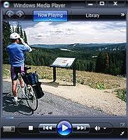 Bicycling Yellowstone National Park U S National Park