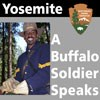 A Buffalo Soldier Speaks