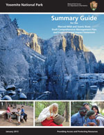cover of Summary Guide