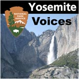 Yosemite Voices