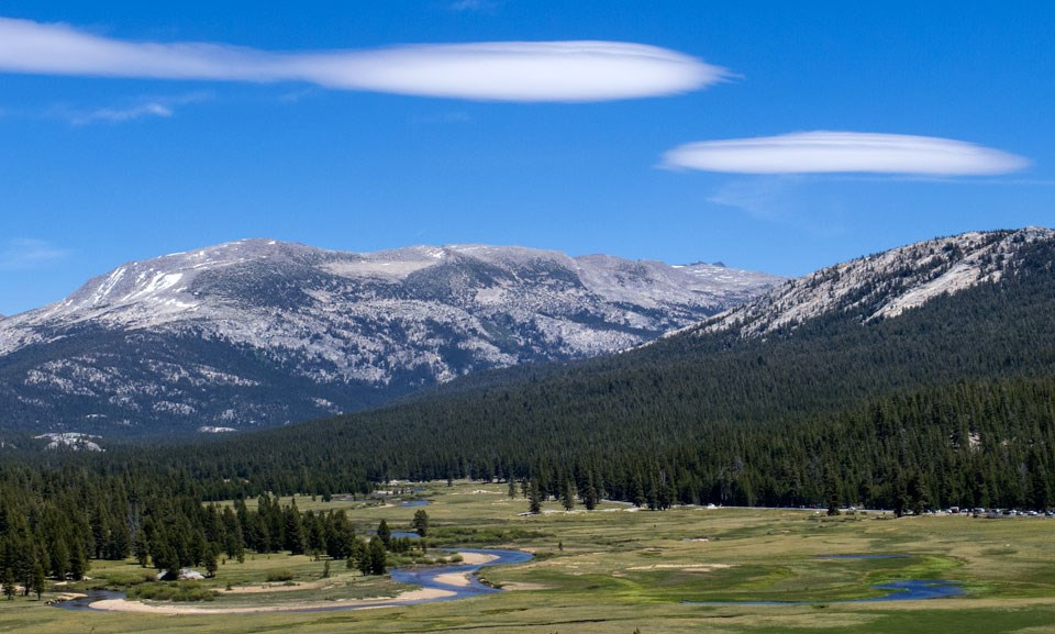 Image result for tuolumne meadows yosemite spring