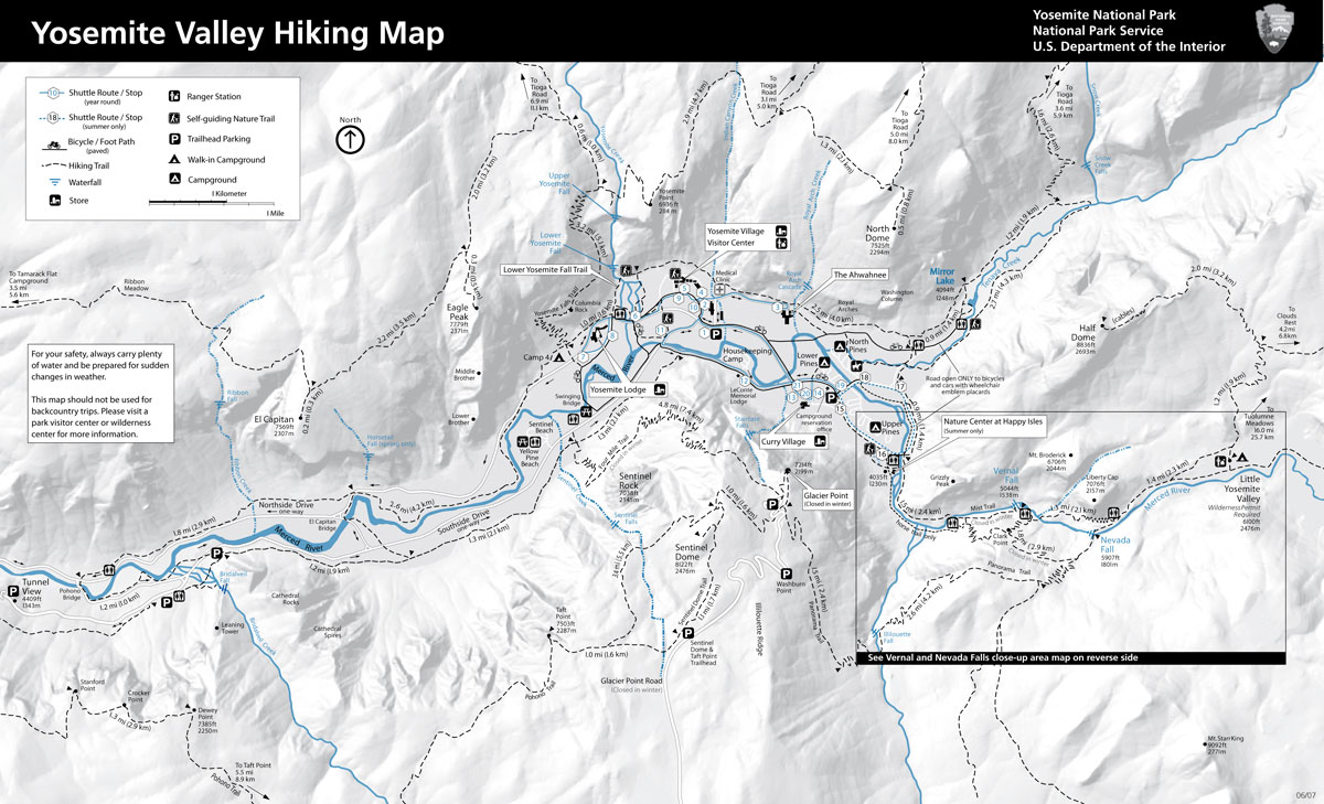 Yosemite Half Dome Trail Map on yosemite valley trail map, yosemite california road map, el capitan trail map, yosemite panorama trail map, mist trail yosemite map, hotels near yosemite national park map, little yosemite valley map, camp 4 yosemite map, yosemite four mile trail map, john muir trail map, yosemite valley floor map, yosemite hiking map, yosemite ten lakes trail map, yosemite elevation map, yosemite backpacking trail maps, yosemite west map, yosemite falls map, yosemite tuolumne meadows trail map, yosemite topo map, yosemite park trail map,